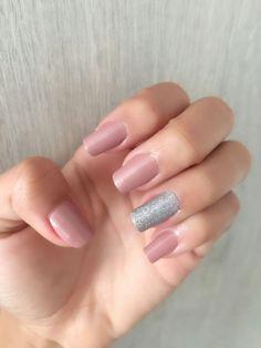 Nails, Beauty, Classy Nails, Finger Nails, Ongles, Beauty Illustration, Nail, Nail Manicure