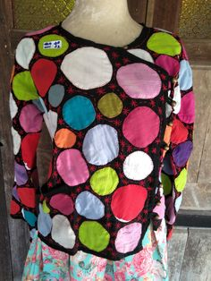 New Stretchy Sleeveless Funky Pixie Top up to Plus Size