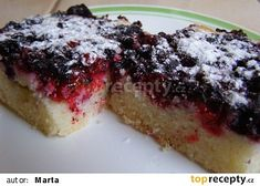 Kefir, Cheesecake, Muffin, Treats, Breakfast, Sweet, Recipes, Food, Sweet Like Candy