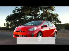 7 Longest Lasting Hybrid Vehicles: An iSeeCars.com Study - YouTube