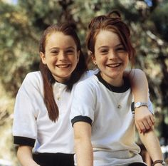 Treatments and Procedures I actually thought Lindsay Lohan had a twin.I actually thought Lindsay Lohan had a twin. Movies And Series, Movies And Tv Shows, Plus Belle La Vie, Film Serie, Awkward Moments, 90s Kids, Disney Channel, Great Movies, Movies Showing