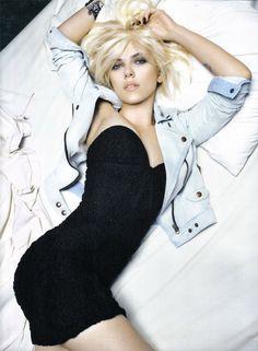 www.Stilettosmagazine.com