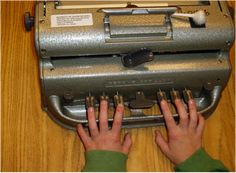 Common Questions Parents Have Regarding Braille for very young children