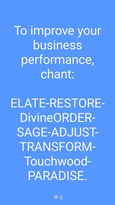 Improve Business SWP Healing Codes, Soul Healing, Money Magic, Switch Words, Herbal Cure, Meditation Benefits, Mind Power, Magic Words, Affirmation Quotes