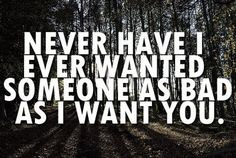 The Personal Quotes - Love Quotes , Life Quotes