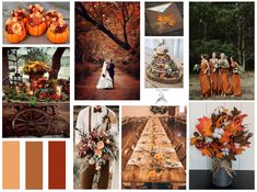 Wedding Event Planner, Table Decorations, Inspiration, Design, Home Decor, Beautiful Moments, Weddings, Photo Galleries, Biblical Inspiration