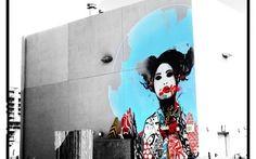 Hush. Miami 2012