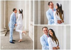 Old Marylebone Town Hall Wedding Photography London Westminster - Ernie Savarese Photographer London Photography, Event Photography, Portrait Photography, Event Services, Important People, London Wedding, Great Shots, Town Hall, East London
