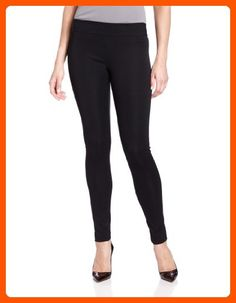 4c156faf5a8 BCBGMAXAZRIA Women s Mason Skinny Legging Pant  Create a sleek and  effortless look with this flatteringly skinny pant