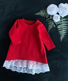 Платья Toddler Girl Outfits, Little Girl Dresses, Kids Outfits, Girls Dresses, Baby Girl Fashion, Fashion Kids, Cute Baby Clothes, Doll Clothes, Mode Hijab