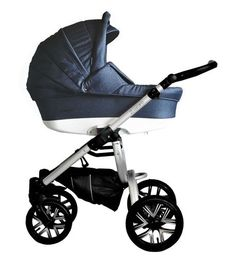 Ir a producto Parasol, Baby Strollers, Children, Dogs, Shopping Tips, Baby Buggy, Windbreaker, High Chairs, Chairs