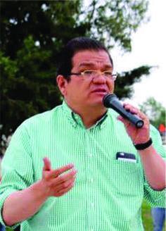 Contextos Regionales: El Gobierno Municipal de Huamantla entrega recurso...
