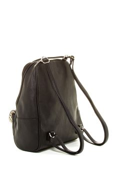 Steve Madden - MG Twill Backpack at Nordstrom Rack. Free Shipping on orders over $100.