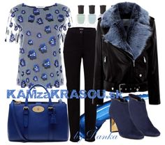#kamzakrasou #sexi #love #jeans #clothes #dress #shoes #fashion #style #outfit #heels #bags #blouses #dress #dresses #dressup #trendy #tip #new #kiss #kisses Obľúbená modrá - KAMzaKRÁSOU.sk
