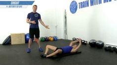 This is a beginner level interval workout that is designed to burn fat and build lean muscle mass through a series of short, intense intervals. This workout is suitable for all fitness levels. Hit Exercise, Excercise, Hiit Workouts For Beginners, Fun Workouts, Hiit Workout Routine, Physical Skills, Conditioning Workouts, Low Impact Workout, How To Slim Down