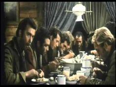 CEMITÉRIO SEM CRUZES 1969 (Dublado) Faroeste - Filme Completo.