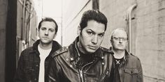 Enter to win tickets to see MxPx Rock Music News, Win Tickets, Ticket Stubs, Up Music, Music Wallpaper, Latest Albums, Losing A Dog, Pop Punk, My Favorite Music