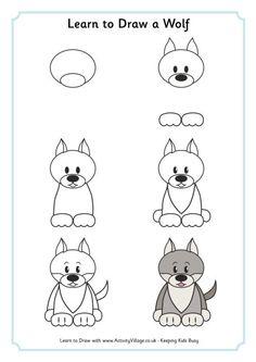 (2014-02) ... en ulv