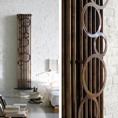 Modern Decor Radiators for-home-and-decoration Home Radiators, Kitchen Radiators, Vertical Radiators, Living Room Update, Radiator Cover, Towel Rail, Colour Schemes, Home Projects, Modern Decor