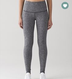 f747cd22b3876c These versatile, high-rise pants were designed to fit like a second  skin—perfect for yoga or the gym.