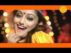 Teen Bayka Fajiti Aika 2012 Marathi Movie