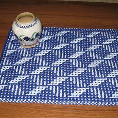 Ravelry: Tumbling Blocks Towel pattern by Amy Marie Tumbling Blocks, Garter Stitch, Filet Crochet, Yarn Colors, Mosaic, Towel, Knitting, Ravelry, Amy
