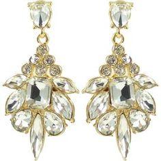 Lula Earrings
