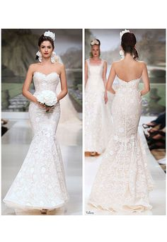 Italian Wedding Dresses - Atelier Aim�e is the leading company in Italy for the creation and production of Haute Couture Bridal Gowns made in Italy with exclusive service of customization and made to measure.
