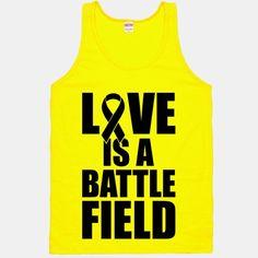 #tank #army #cute #love #want