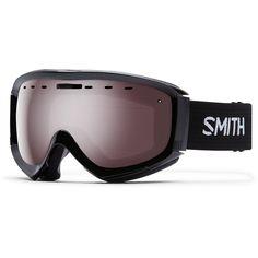 0327a573a7 Smith Optics Prophecy Goggle Smith Optics