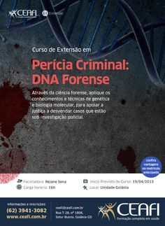 Perito Criminal, Sherlock, Movie Posters, Study Techniques, Study Tips, Forensic Science, Law School, Book, Frases