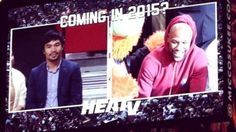 Manny Pacquiao and Floyd Mayweather Fight coming soon. Mayweather is expected to earn £97 million with his opponent earning £64m in the $250 million super fight.