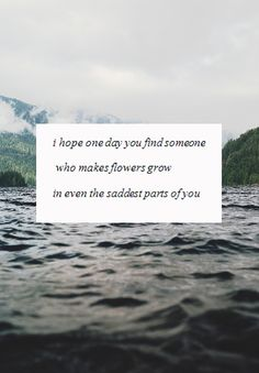 I hope you find someone love quotes quotes quote relationship quotes girl quotes quotes and sayings image quotes picture quotes instagram quotes