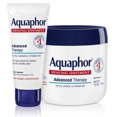 Meghan Markle, Skin Care Regimen, Skin Care Tips, Spray Moisturizer, Skin Tag Removal, Sensitive Skin Care, Blog, Body Spray, Fragrance
