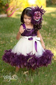 55 Best Purple Babies Images Lilac Color Newborn Pictures Purple