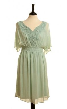 elle-belle.de Kleid - Light Arona von Noa Noa skandinavische mode online kaufen