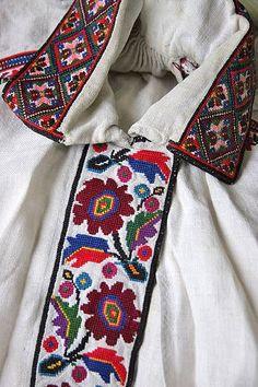 Gallery.ru / Фото #104 - Вишиті сорочки! - MARJANKA11