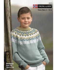 Katalog 2017 Loom Knitting Patterns, Knitting Stitches, Stitch Patterns, Knitting Tutorials, Fair Isle Knitting, Knitting Socks, Free Knitting, Fair Isles, Garter Stitch