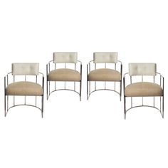 See Innovative Products From Rh Modern Architectural Digest