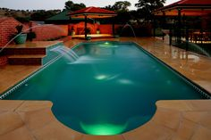 Pools4Ever is a family owned fiberglass swimming pool sales and installation company serving Northern Virginia, South Eastern Pennsylvania, and Northern New Jersey. Contact us today at (844) SWIM-USA or pools4everusa@aol.com . www.Pools4Ever.com