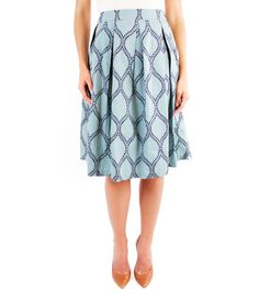 Modest Assorted Skirts – DOWNEAST