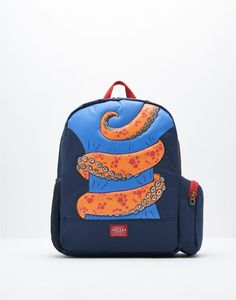 Find all your boy needs for the new school year in our back to school range at Joules. Make sure he is back to school ready online today. Back To School Sales, The New School, Going Back To School, School Fun, Octopus Jewelry, School Bags For Boys, Boys Home, Joules Uk, School Accessories