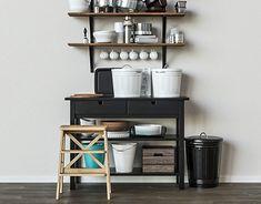 "Check out new work on my @Behance portfolio: ""Kitchen decor set ikea Corona Renderer"" http://be.net/gallery/63411045/Kitchen-decor-set-ikea-Corona-Renderer"