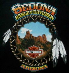 Harley Davidson Dealers, Motor Harley Davidson Cycles, Harley Davidson T Shirts, Harley T Shirts, Biker Shirts, Harley Dealer, Biker Quotes, Biker Clubs, 3rd Wheel