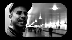 "BLU & EXILE - ""Maybe one day"" (f/Black Spade) -I love this song-"