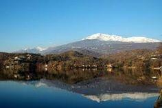Risultati immagini per lago sirio