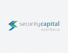 Security Capital Australia on Behance