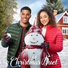 I entered Very Merry Giveaway, part of Enter for a chance to win a brand new Chrysler Pacifica, plus a new daily prize every day. Black Christmas Movies, Christmas Duets, Hallmark Christmas Movies, Hallmark Movies, Holiday Movies, Hallmark Holidays, Christmas Giveaways, Christmas Countdown, Christmas Crafts