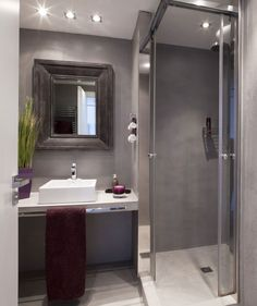 Presents for you the best designs about small bathroom ideas; small spaces, inspiration, floors, storage, decoration, toilets.#style, #small, #smallbathroomideas, #bathroom, #ideas