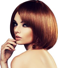 Are you searching for the hair style get it online from our site, we provide many latest hair style for you. Your style can completely change with our hair style suggestion. Visit for more information http://www.elsyhair.com/.